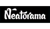 Neatorama