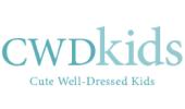 CWDkids