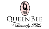 Queen Bee of Beverly Hills