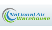 National Air Warehouse