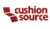 Cushion Source
