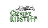 Creative Kidstuff