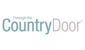 Country Door
