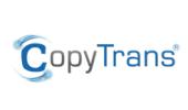 CopyTrans