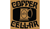 Copper Cellar