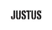 Justus Clothing