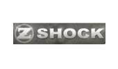 ZShock