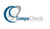 Compu Checks