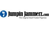 Jumpin Jammerz