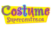 Costume SuperCentre.ca