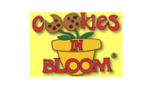 Cookies In Bloom