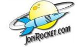JonRocket