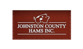 Johnston County Hams