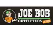 JoeBobOutfitters