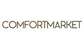 ComfortMarket