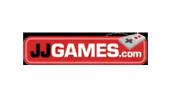 JJGames
