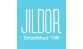 Jildor