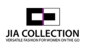 JIA Collection