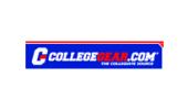 College Gear