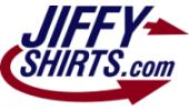 JiffyShirts