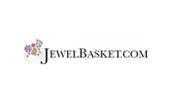 JewelBasket