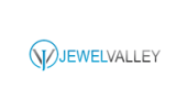 JewelValley
