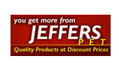 JeffersPet