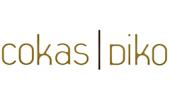 Cokas Diko