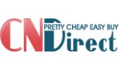 CNDirect