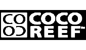 CoCo Reef