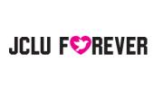 JCLU Forever
