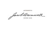 Jacob Bromwell