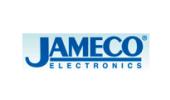 Jameco
