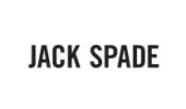 Jack Spade