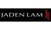 Jaden Lam