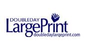 Doubleday Large Print