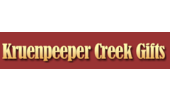 Kruenpeeper Creek Gifts