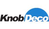 KnobDeco