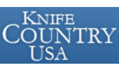 Knife Country