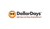 DollarDays