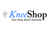Knee Shop