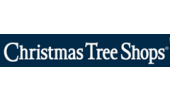 Christmas Tree Shops