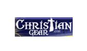 ChristianGear