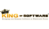 King of Software