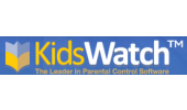 KidsWatch