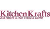 Kitchen Krafts