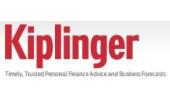 Kiplinger Letter