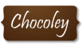 Chocoley