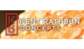 Kent Rathbun Concepts