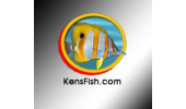 Ken's Fish